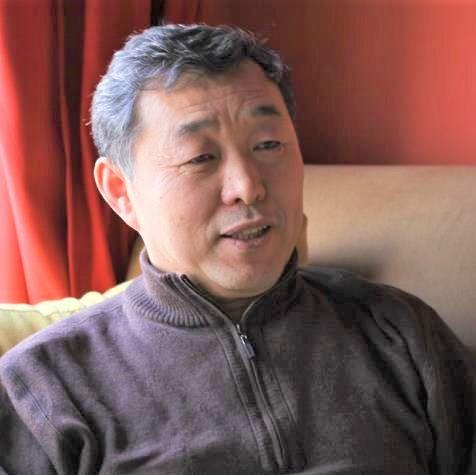李俊峰:绿色投资是有金融优惠政策并专用于支持可持续发展和生态文明建设的长期战略性投资